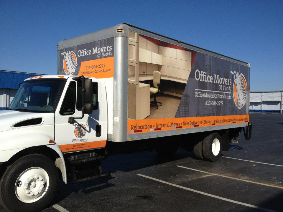Furniture Corporate Office Brandon Fl News For Ta Usaa To