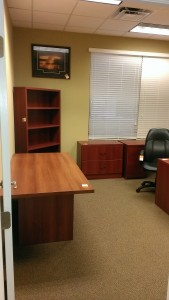 Find A Company To Repair My Office Furniture In Tampa