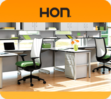 We Install Hon Office Furniture Tampa St Pete Sarasota
