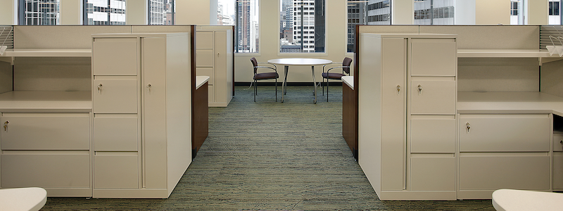 office furniture installation services for clearwater fl
