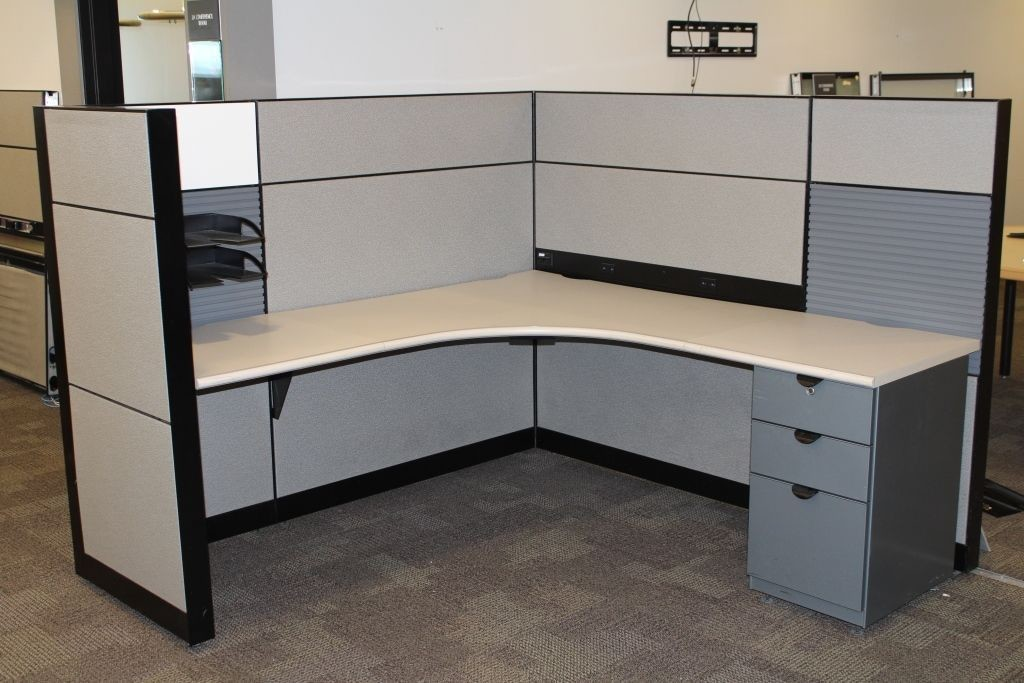 Used home office furniture tampa house trend design - Home office furniture tampa ...