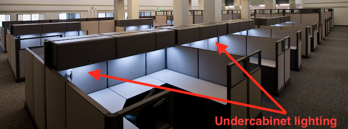 Get Help With Workstations And Cubicles For Repair And Installation Work