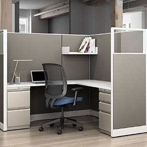 allsteel-workstation-installation-tampa-bay