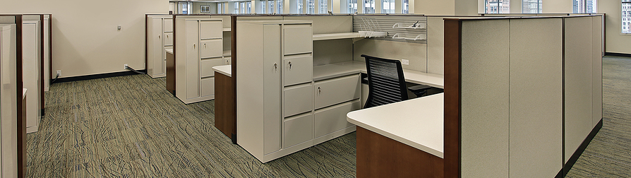 2 Real Benefits Of Outsourcing Cubicle Installations In