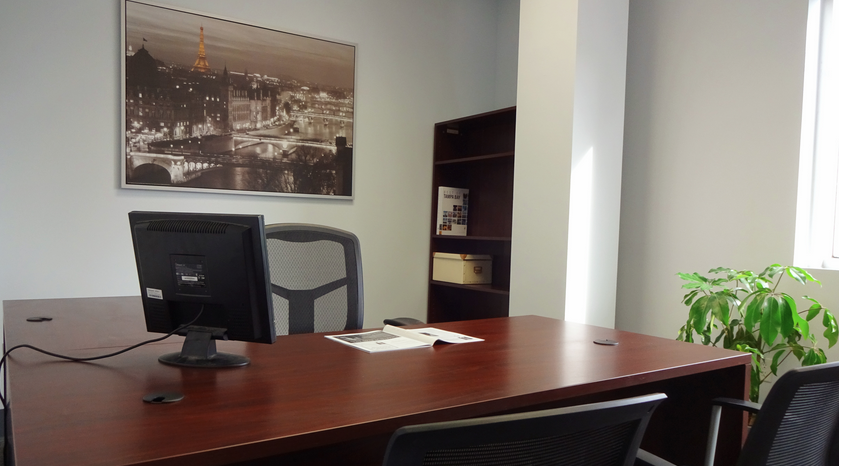 New Short Term Office Rentals In Tampa Fl