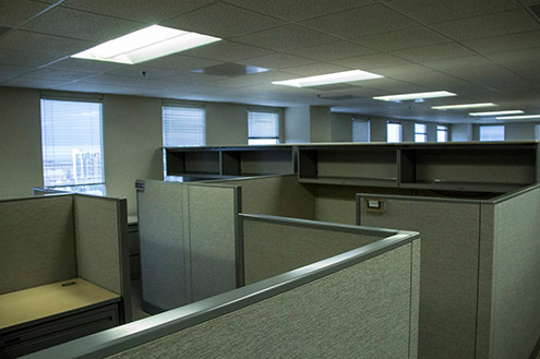 Fort Myers Office Furniture Installers, Office Furniture Fort Myers