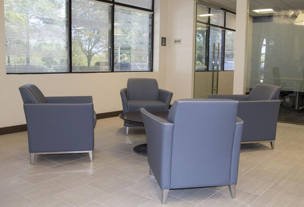 Fort Myers Intermarket Office Furniture, Office Furniture Fort Myers
